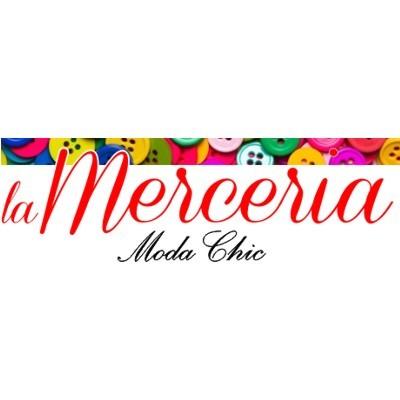 La Merceria Moda Chic