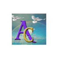 Amen Clinic, P.C.: Ezekiel Adetunji, MD