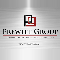 Prewitt Group - Colorado Springs, CO 80903 - (719)439-0241 | ShowMeLocal.com