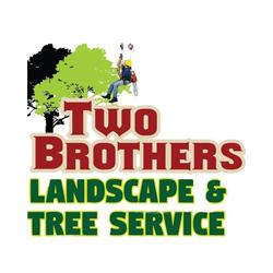 Two Brothers Landscape & Tree Service
