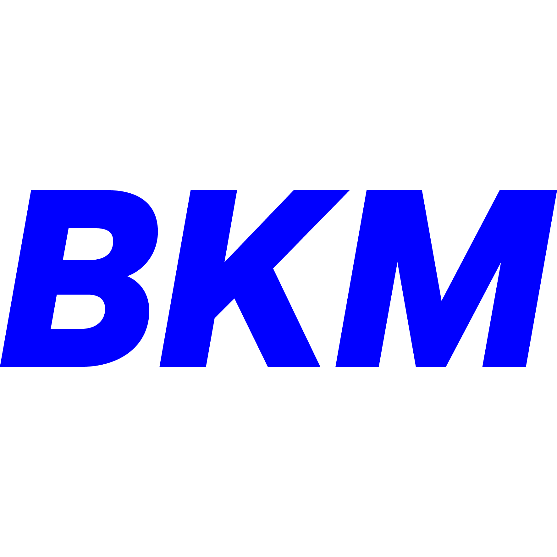 Bild zu BKM Präzisionswerkzeuge Stanz- und Biegeteile GmbH in Schwabach