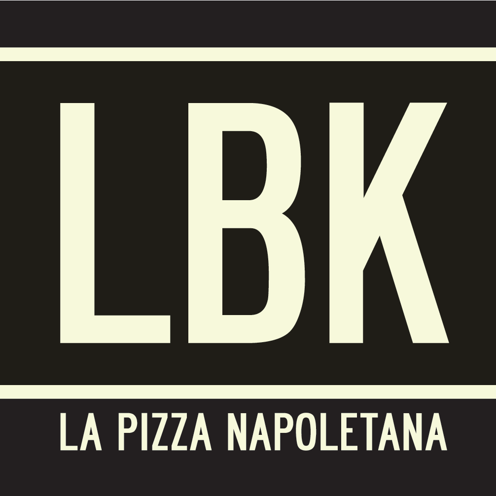 LBK Pizzeria - Studio City, CA - Restaurants