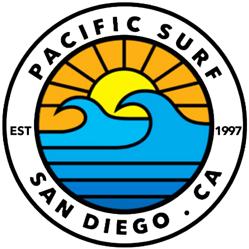 image of the Pacific Surf School