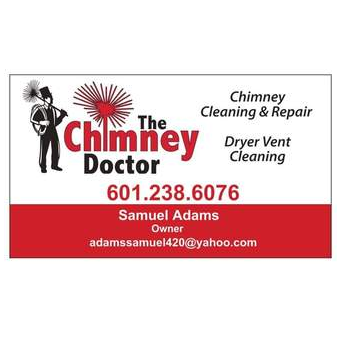 The Chimney Doctor - Jackson, MS 39204 - (601)238-6076 | ShowMeLocal.com