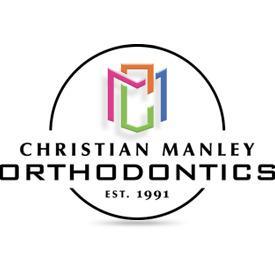 Christian Manley Orthodontics