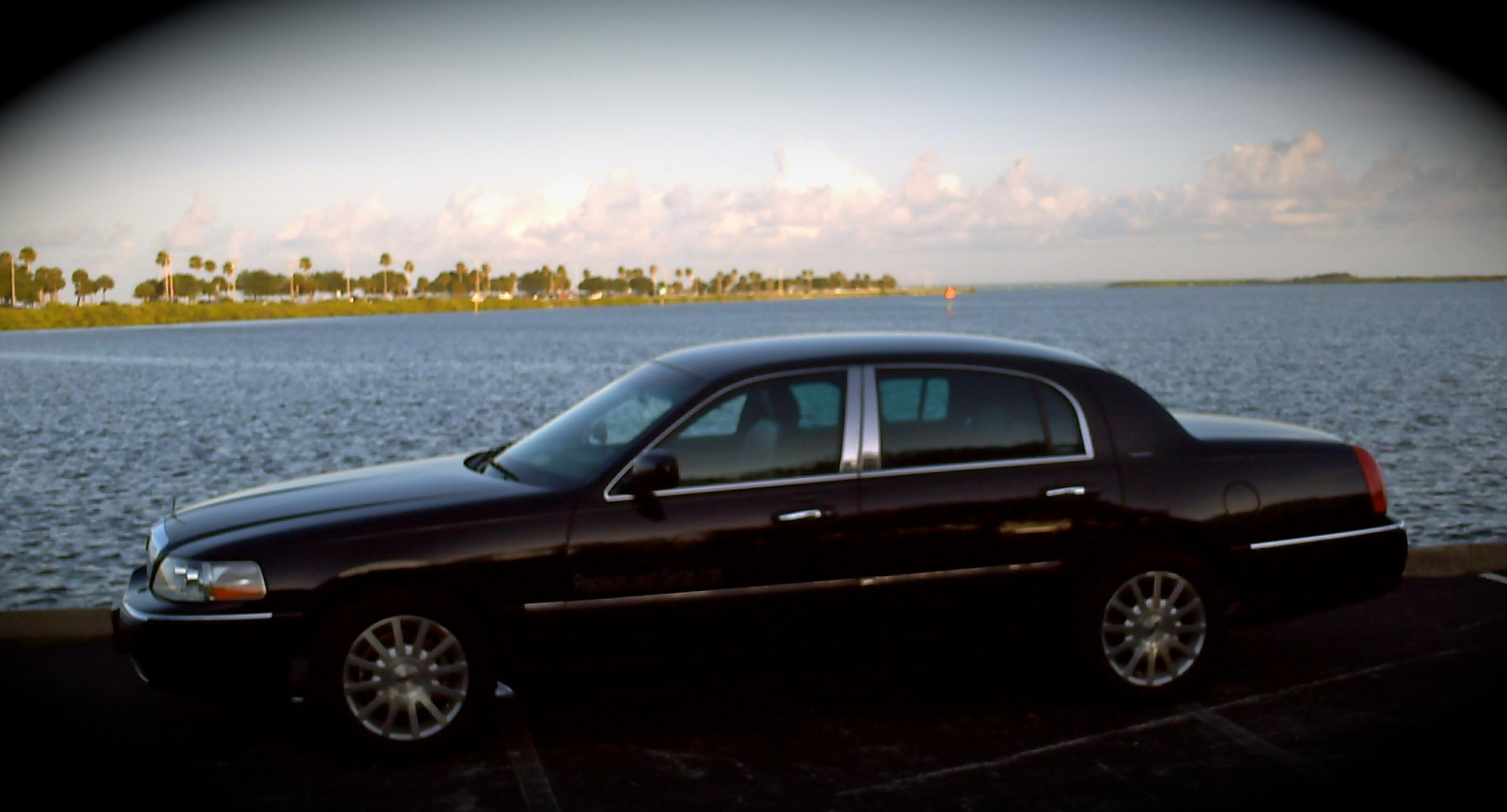 Enterprise Rent A Car New Port Richey Fl