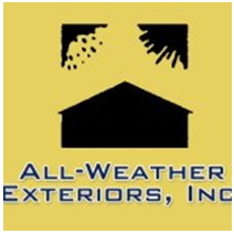 All Weather Exteriors Inc Coupons Near Me In Fort Wayne 8coupons