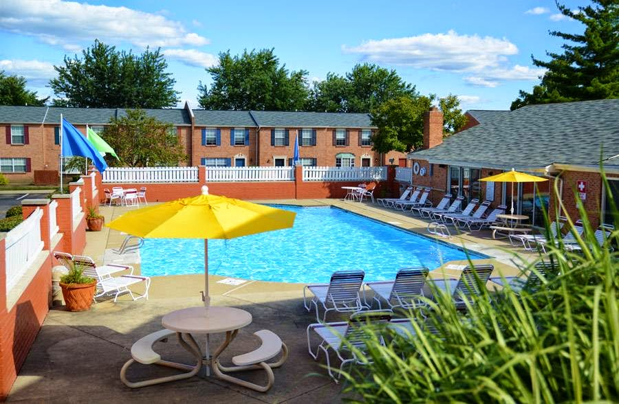 Wellington place coupons near me in cincinnati 8coupons Wellington swimming pool opening times