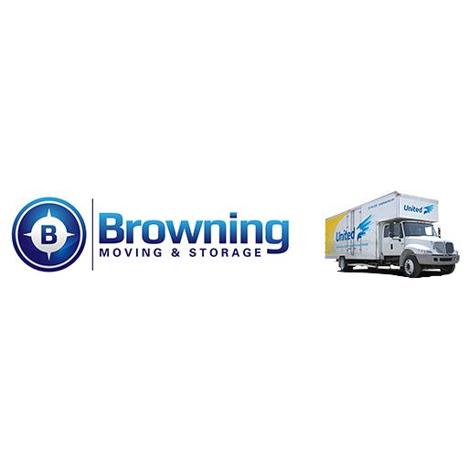 Browning Moving & Storage - Lakeland, FL 33810 - (863)683-6494 | ShowMeLocal.com