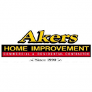 Akers Home Improvement