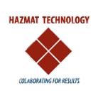 Hazmat Technology