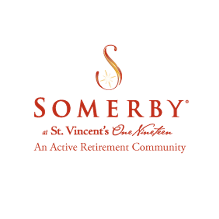 Somerby at St. Vincent's One Nineteen