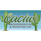 Cactus Waterproofing & Roofing Inc - Okotoks, AB T1S 1A1 - (403)590-0109 | ShowMeLocal.com