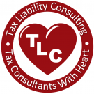 Tax Liability Consulting - Elko, NV - Financial Advisors