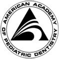 Anchorage Pediatric Dentistry, J. Brant Darby, DDS - ad image