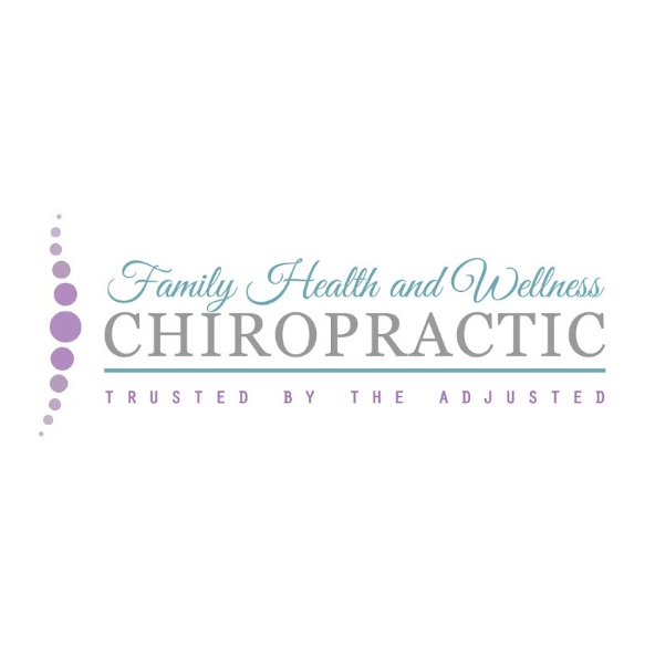 Family Health and Wellness Chiropractic