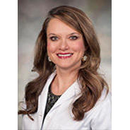 Alicia J. Logue, MD