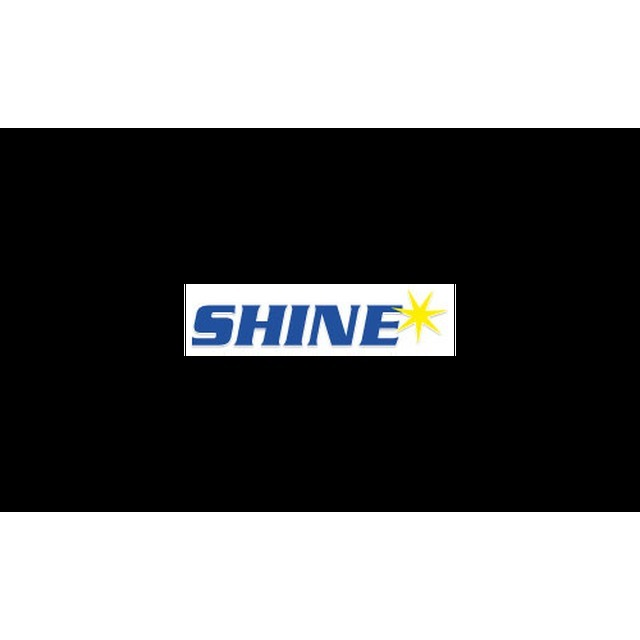 Shine Cleaning Ltd - Brentford, London TW8 0AH - 020 7370 0005 | ShowMeLocal.com