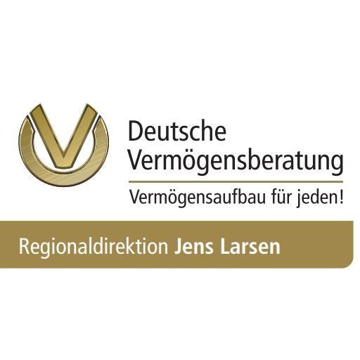 Bild zu DVAG-Regionaldirektion für Deutsche Vermögensberatung- Jens Larsen in Wuppertal