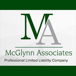 McGlynn Associates, PLC