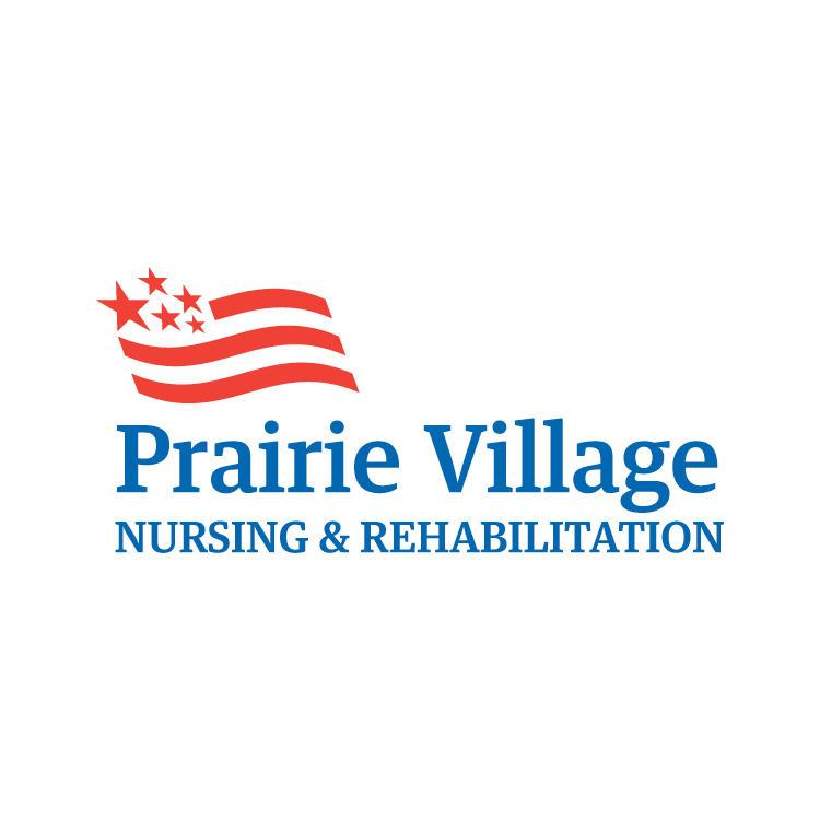 Prairie Village Nursing & Rehabilitation