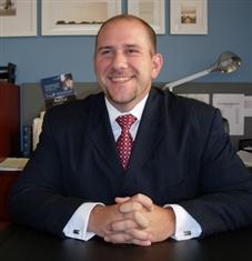 Jason Andrews - Ameriprise Financial Services, Inc. image 0