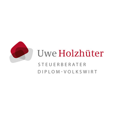 Uwe Holzhüter Diplom-Volkswirt Steuerberater