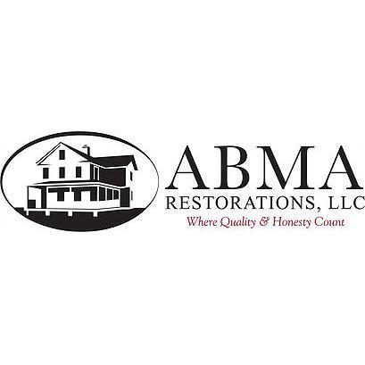 Abma Restorations, Llc