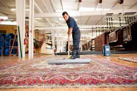 All Green Carpet Cleaning Service