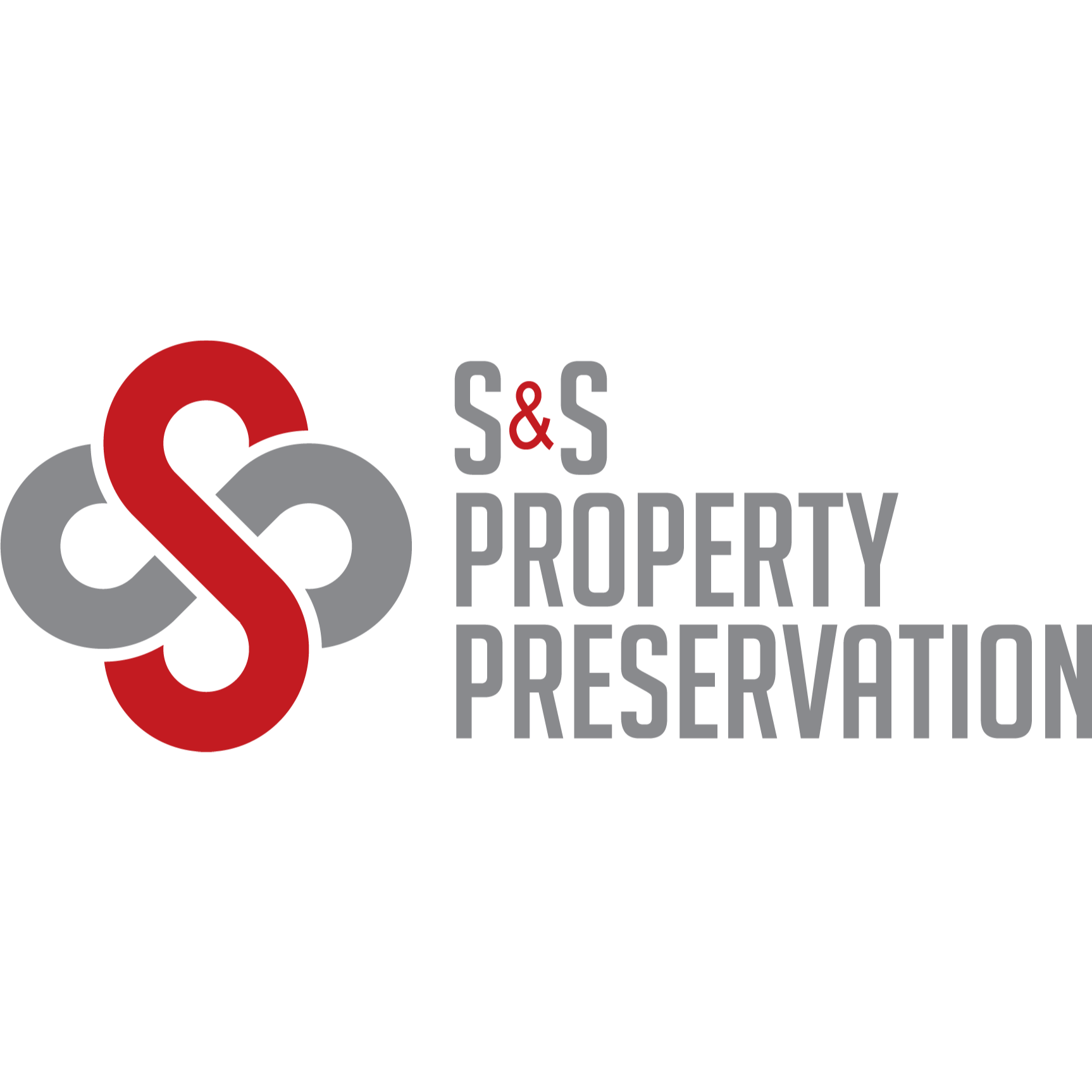 S&S Property Preservation