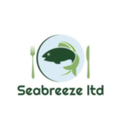Seabreeze Ltd