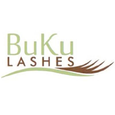 Glam Girl Lashes - Alexandria, MN - Beauty Salons & Hair Care