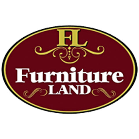 Furniture Deals Columbus Ohio 10 Places To Find Furniture In Columbus With Deals So 10 Places