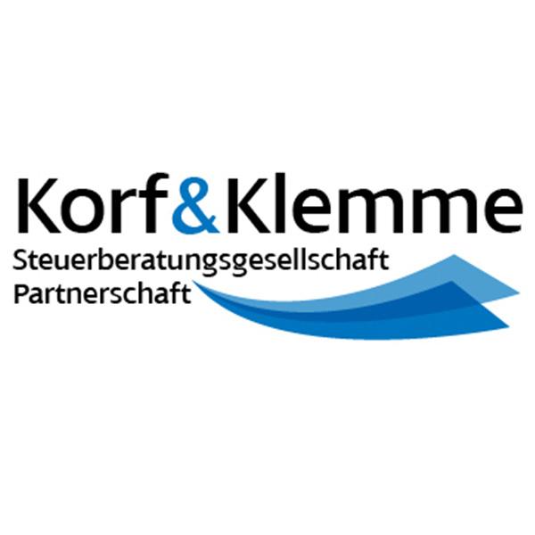 Bild zu Korf & Klemme Steuerberatungsgesellschaft Partnerschaft in Lemgo