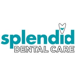 Splendid Dental in Atascocita - East Humble, TX 77346 - (832)430-7652 | ShowMeLocal.com
