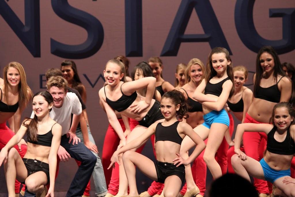 The Star Maker School
