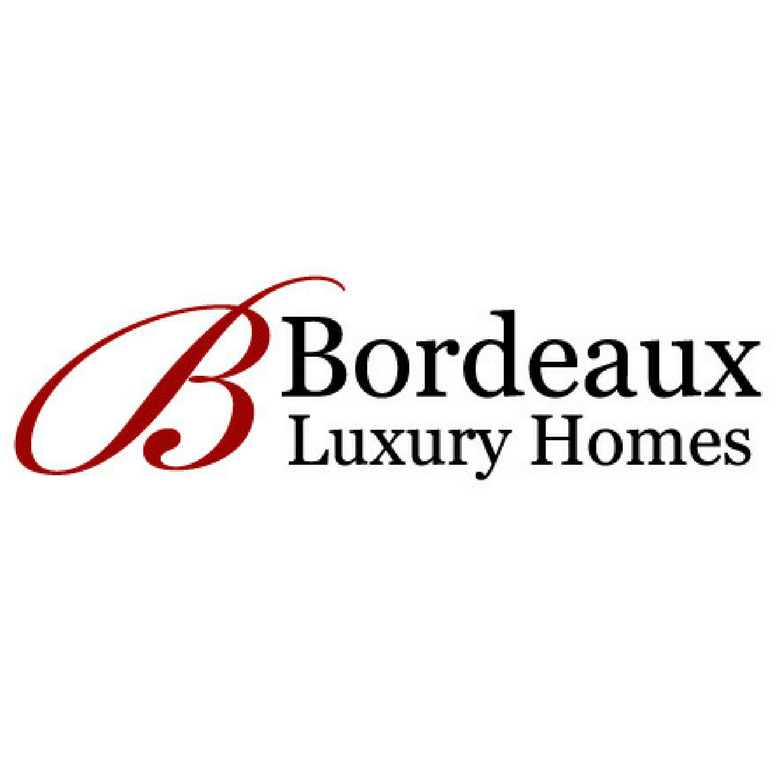 Bordeaux Luxury Homes