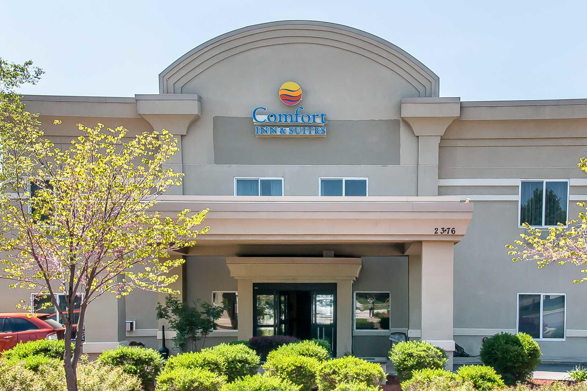 Ann Arbor Michigan Hotels Motels