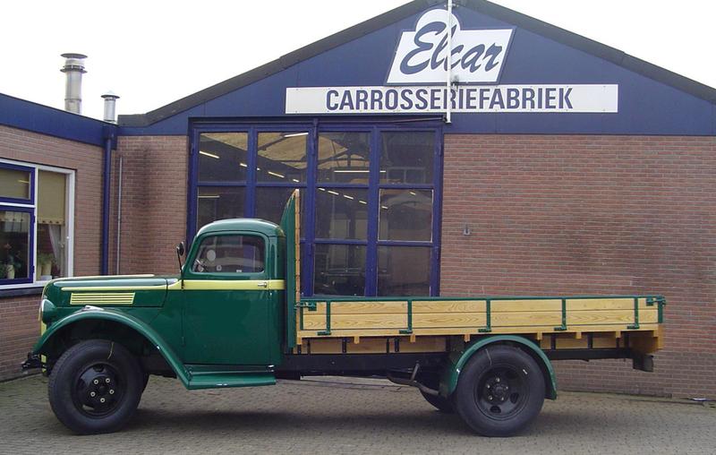 Autos garage carrosserie infobel nederland for Garage carrosserie depannage 64