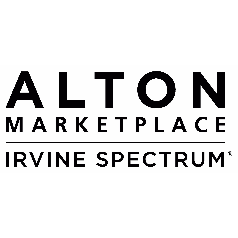 Alton Marketplace