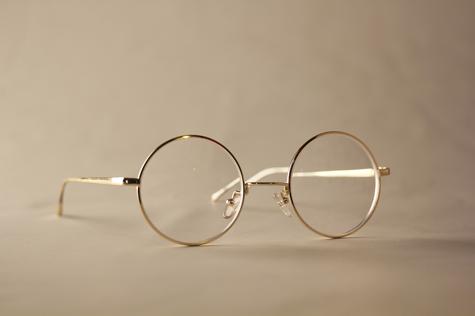 Optik Mannhart