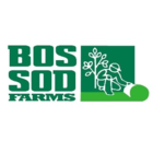 Bos Scapes Inc
