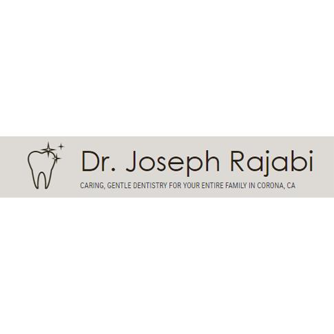 Dr. Joseph Rajabi DDS.