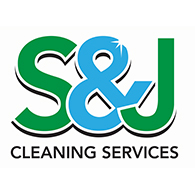 S and J Cleaning Services, LLC