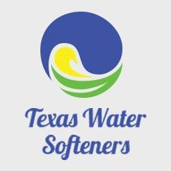 Texas Water Softeners | Residential Water Filtration Katy - Katy, TX - Plumbers & Sewer Repair