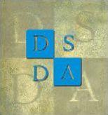 Diamond Spring Dental Associates