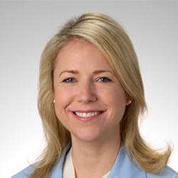 Jill S Kelly, MD