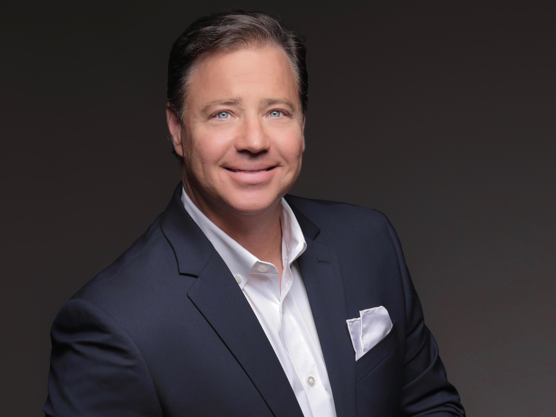 Drew Scott: Allstate Insurance