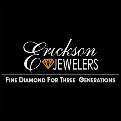 Erickson Jewelers