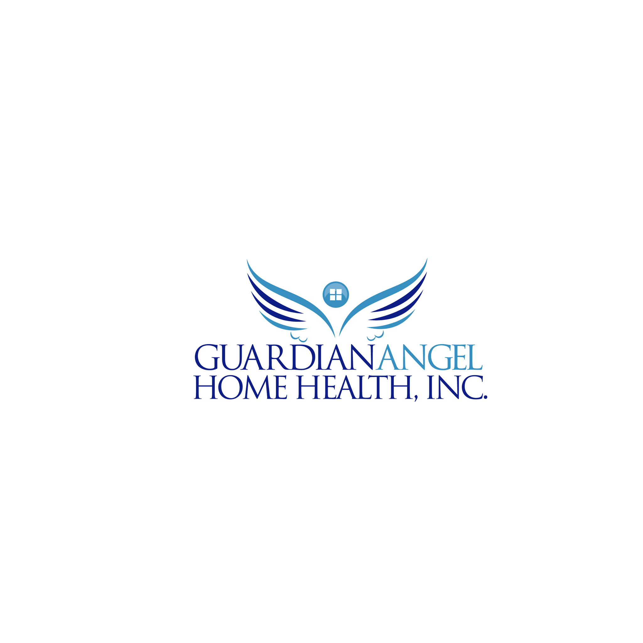 Guardian Angel Home Health, Inc.